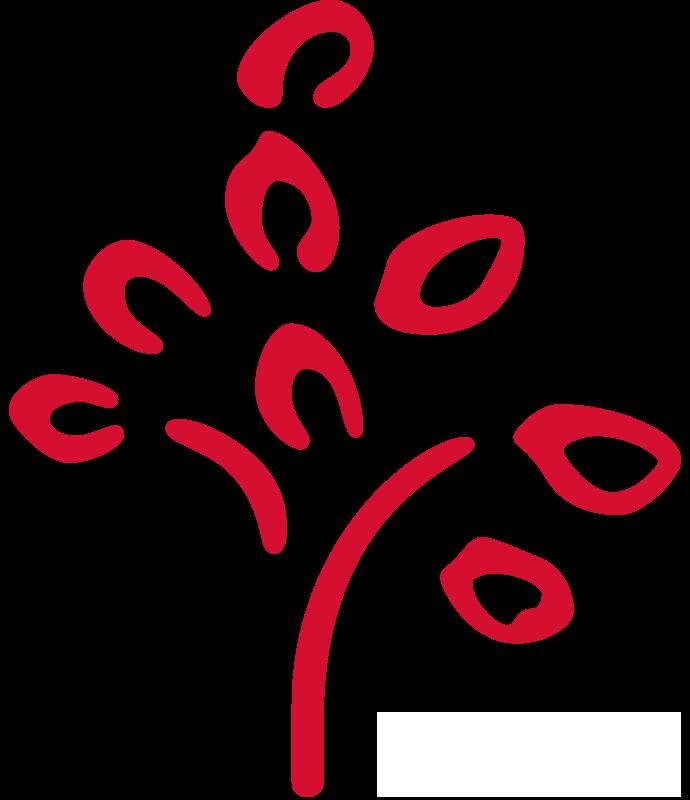 Gartenkunst Icon